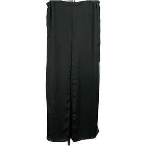 Adrianna Papell  Evening Essential Palazzo Pants
